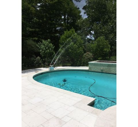 Pool Coolers an affordable Swimming Pool Cooling System Pool ...