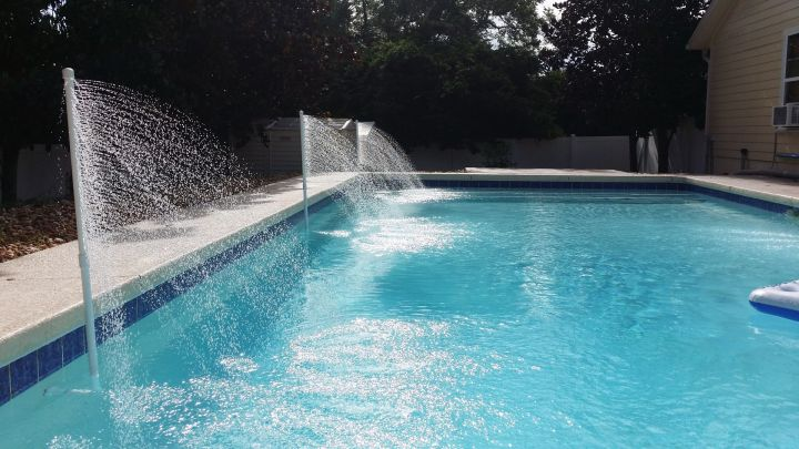 Pool Coolers an affordable Swimming Pool Cooling System Pool Cooler ...